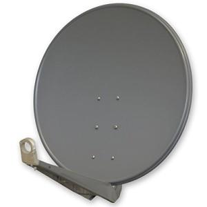 Satellitenschüssel größe