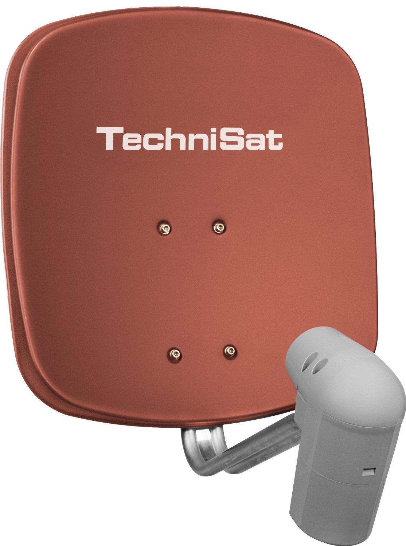 technisat satellitensch ssel test testberichte top 3. Black Bedroom Furniture Sets. Home Design Ideas